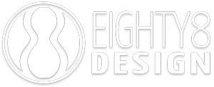 Eighty8Design